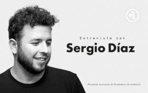 Sergio Díaz AAD